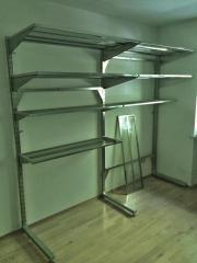 regal garage haushalt m bel gebraucht kaufen oder kostenlos verkaufen kleinanzeigen bei quoka. Black Bedroom Furniture Sets. Home Design Ideas