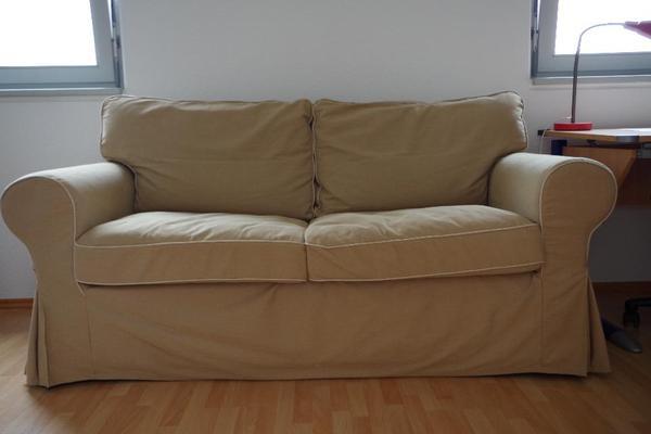 ektorp sofa neu und gebraucht kaufen bei. Black Bedroom Furniture Sets. Home Design Ideas