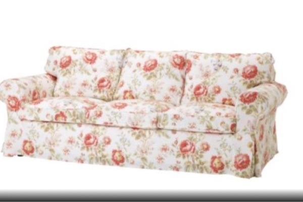 ikea blume kaufen gebraucht und g nstig. Black Bedroom Furniture Sets. Home Design Ideas