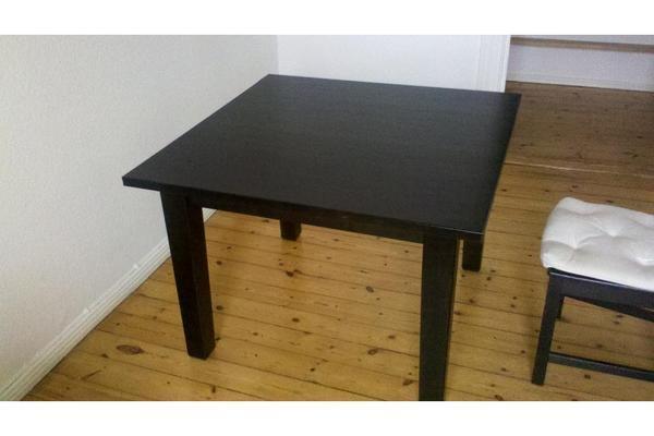 Ikea Kitchen Island Craft Room ~ ikea esstisch stornaes schwarz holz wir verkaufen unseren ikea