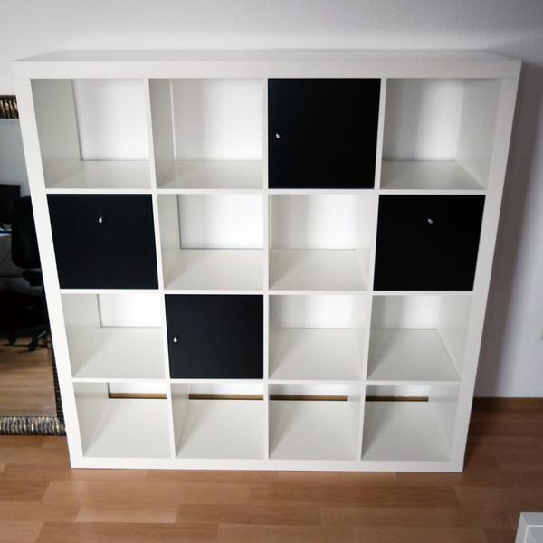 expedit kaufen gebraucht und g nstig. Black Bedroom Furniture Sets. Home Design Ideas