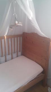 ikea m bel in jetzendorf gebraucht und neu kaufen. Black Bedroom Furniture Sets. Home Design Ideas