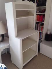 hensvik schrank haushalt m bel gebraucht und neu. Black Bedroom Furniture Sets. Home Design Ideas