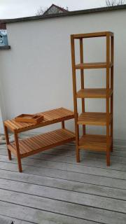 ikea molger regal haushalt m bel gebraucht und neu kaufen. Black Bedroom Furniture Sets. Home Design Ideas