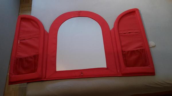 Spiegel ikea neu und gebraucht kaufen bei for Ikea kinderspiel
