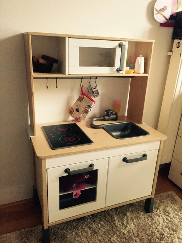 k che selbstabholer neu und gebraucht kaufen bei. Black Bedroom Furniture Sets. Home Design Ideas