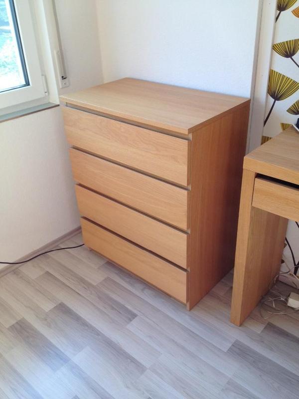 kommode breit neu und gebraucht kaufen bei. Black Bedroom Furniture Sets. Home Design Ideas