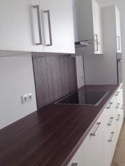 ikea kueche in b rstadt haushalt m bel gebraucht und neu kaufen. Black Bedroom Furniture Sets. Home Design Ideas