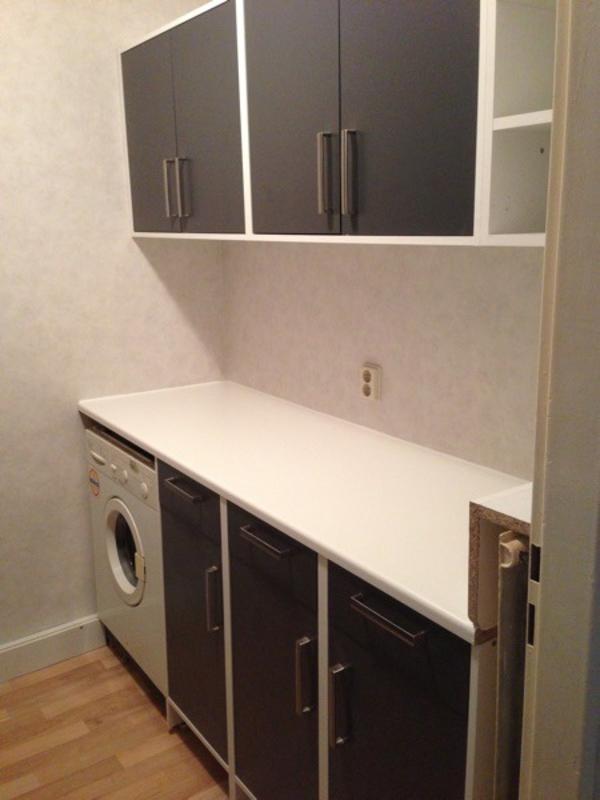 ikea k chenmontage und m belmonteur in frankfurt k chenzeilen anbauk chen kaufen und. Black Bedroom Furniture Sets. Home Design Ideas