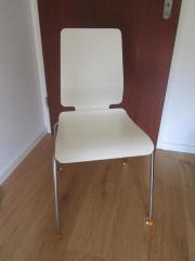 IKEA Küchenstuhl, Martin
