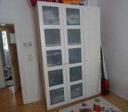 bergsbo tueren haushalt m bel gebraucht und neu. Black Bedroom Furniture Sets. Home Design Ideas