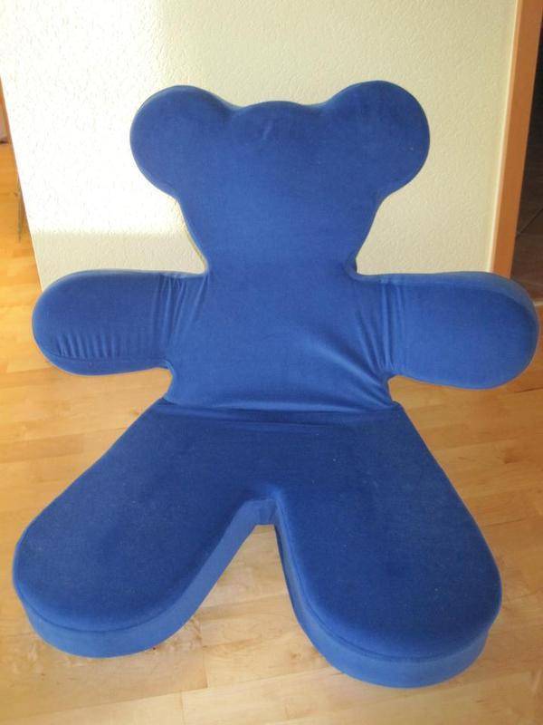 ikea ps neu und gebraucht kaufen bei. Black Bedroom Furniture Sets. Home Design Ideas