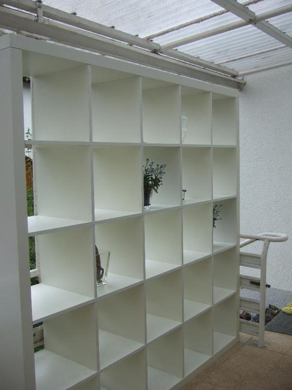 ikea patrull t rschutzgitter. Black Bedroom Furniture Sets. Home Design Ideas