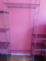 ikea peter kaufen gebraucht und g nstig. Black Bedroom Furniture Sets. Home Design Ideas