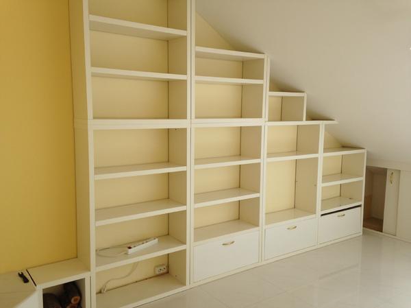 transport abholung neu und gebraucht kaufen bei. Black Bedroom Furniture Sets. Home Design Ideas