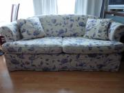 schlafsofas in m nchen gebraucht und neu kaufen. Black Bedroom Furniture Sets. Home Design Ideas