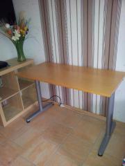 IKEA Schreibtisch 160*