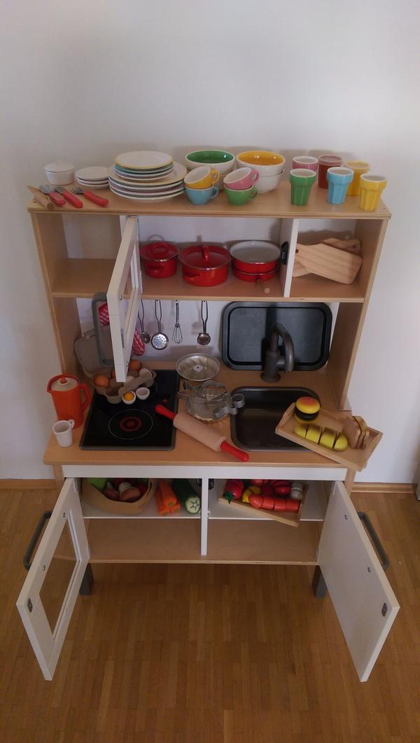 Emejing Küchen Ikea Gebraucht Photos - Ridgewayng.com ...