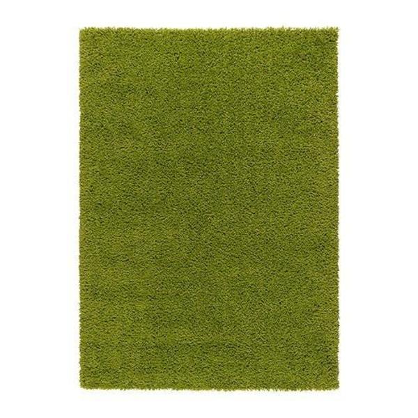bild wohnzimmer grün:grüne ikea – neu und gebraucht kaufen bei dhd24.com