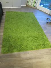 Teppich Rot Ikea : Teppiche aus Nürtingen