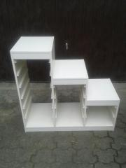 ikea regal in heppenheim ikea m bel kaufen und verkaufen ber private kleinanzeigen. Black Bedroom Furniture Sets. Home Design Ideas