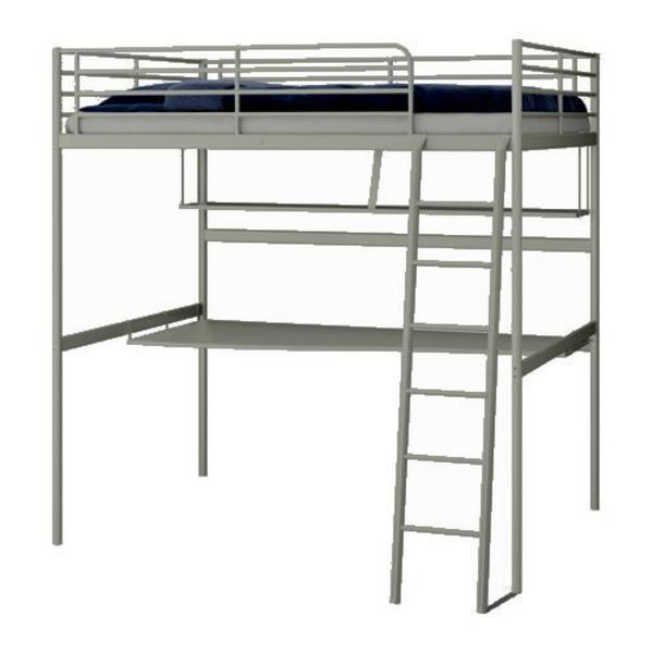 hochbett matratzen neu und gebraucht kaufen bei. Black Bedroom Furniture Sets. Home Design Ideas