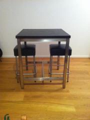 Utby haushalt m bel gebraucht und neu kaufen - Ikea bartisch ...