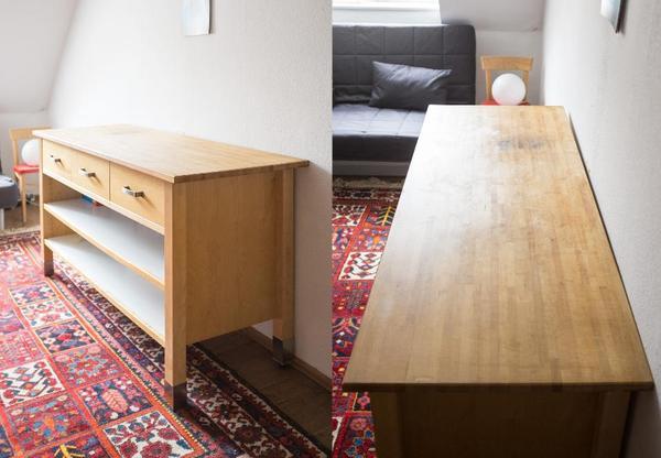 ikea k chen v rde gebraucht. Black Bedroom Furniture Sets. Home Design Ideas