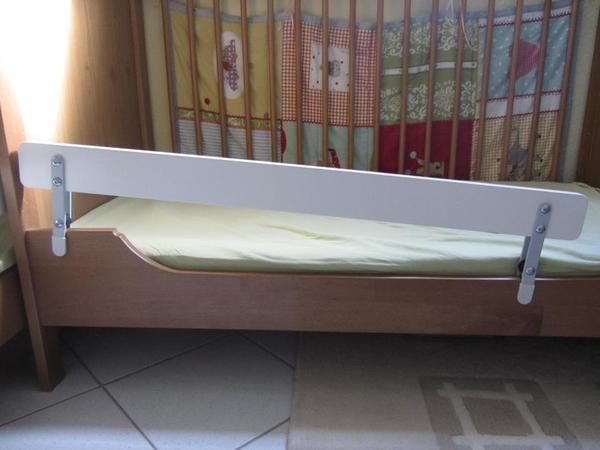 Ikea Rausfallschutz Erfahrung