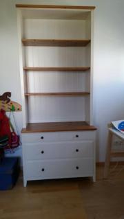 visdalen haushalt m bel gebraucht und neu kaufen. Black Bedroom Furniture Sets. Home Design Ideas