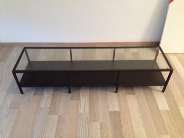 ikea vittsj tv ikea m bel aus erlangen alterlangen. Black Bedroom Furniture Sets. Home Design Ideas
