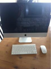 iMac 2011(21,