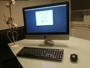 iMac 2011 - i5