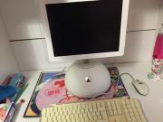 iMac 4G