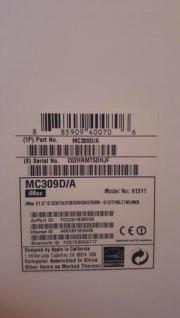iMac Seltener original