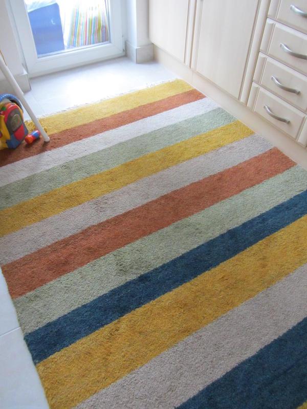 indo gabbeh teppich gabbeh teppich 140x200 in b blingen teppiche kaufen und verkaufen ber. Black Bedroom Furniture Sets. Home Design Ideas