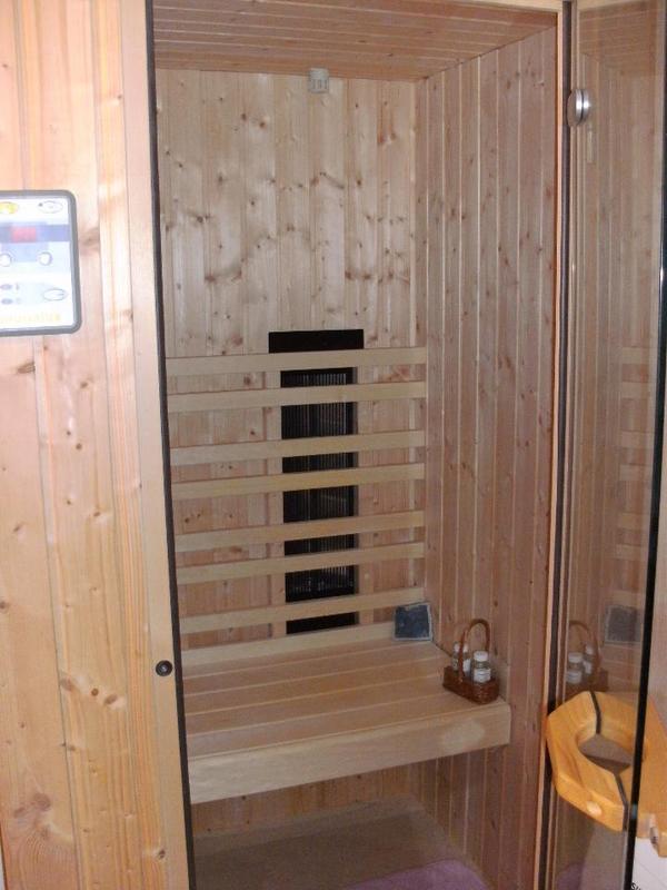 sonstige wellness wellness gebraucht kaufen. Black Bedroom Furniture Sets. Home Design Ideas