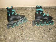 Inline-Skates gr