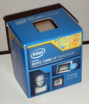 Intel Core i7-