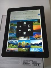 iPad 2 32GB,