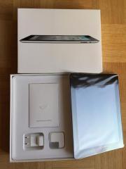 iPad 2, 64GB,