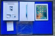 iPad 3 - 64GB,
