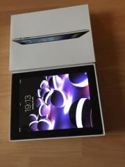 iPad (3. Generation),