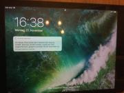 iPad Air (1.