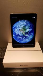iPad Air 2 (