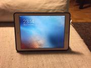 iPad Air2 Wi