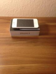 iPhone 4 8