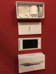 IPhone 5 16 GB Top Zustand Verkaufe hier ein iPhone 5 in sehr gutem Zustand. Keine Kratzer oder ähnliches auf dem Bildschirm! Wurde immer mit Folie benutzt. Iphone ist sim lock ... 180,- D-30826Garbsen Heitlingen Heute, 10:57 Uhr, Garbsen Heitlingen - IPhone 5 16 GB Top Zustand Verkaufe hier ein iPhone 5 in sehr gutem Zustand. Keine Kratzer oder ähnliches auf dem Bildschirm! Wurde immer mit Folie benutzt. Iphone ist sim lock