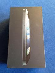 iPhone 5, 32GB,