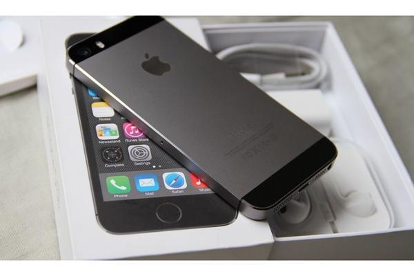 iphone 5s 16gb iphone 5 s 16 gb einebinsenweisheit. Black Bedroom Furniture Sets. Home Design Ideas